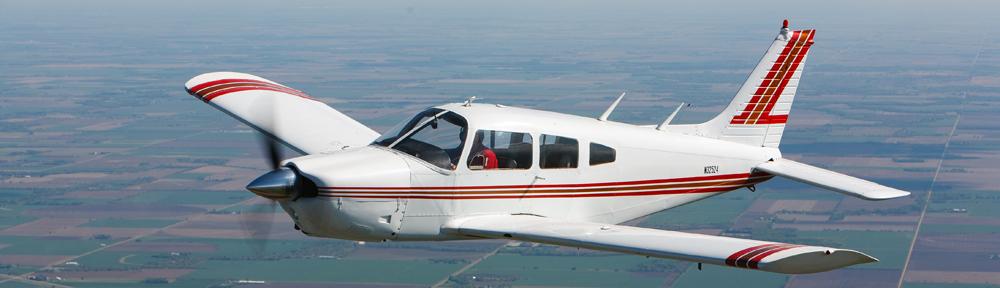 K-State Flying Club